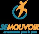 SEMOUVOIR
